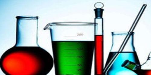 呼和浩特许可证办理危险化学品经营许可证,搞化学品的必看