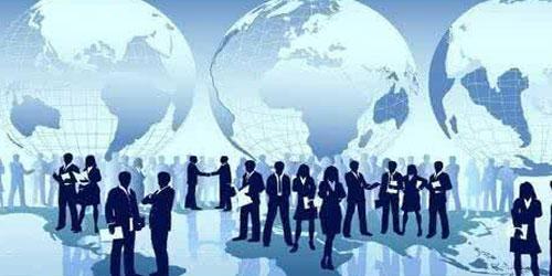 外资公司工商注册